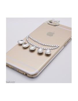 Kryt obal iPhone 6091