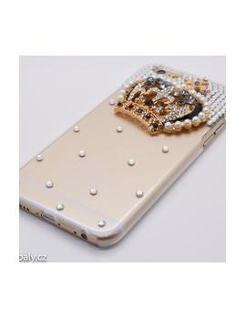 Kryt obal iPhone 6092
