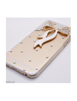 Kryt obal iPhone 6094