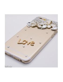 Kryt obal iPhone 6095