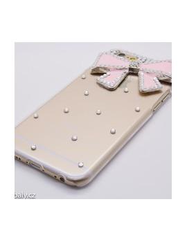 Kryt obal iPhone 6096