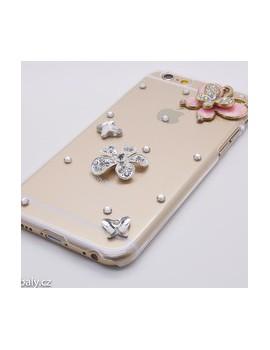 Kryt obal iPhone 6097