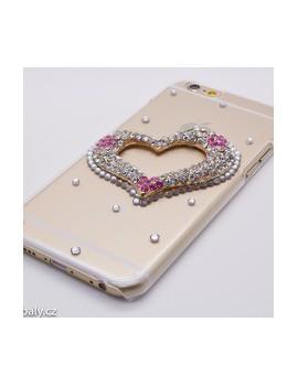 Kryt obal iPhone 6098