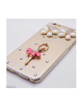Kryt obal iPhone 6099