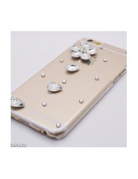 Kryt obal iPhone 6100