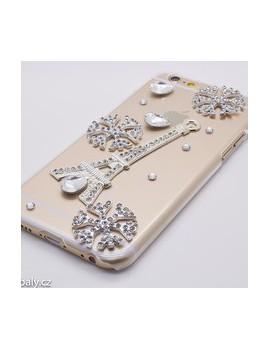 Kryt obal iPhone 6101