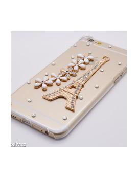 Kryt obal iPhone 6102