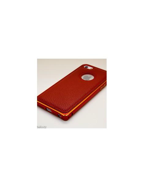 Kryt obal iPhone 5075