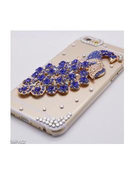 Kryt obal iPhone 6103