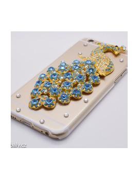 Kryt obal iPhone 6105