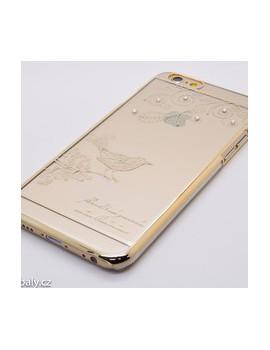 Kryt obal iPhone 6106