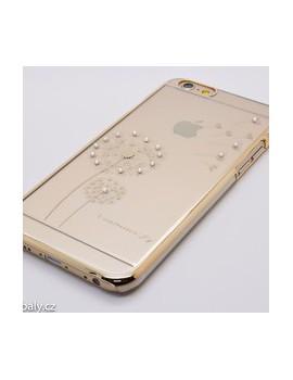 Kryt obal iPhone 6107