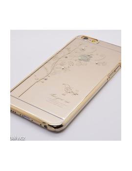 Kryt obal iPhone 6108