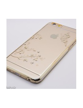 Kryt obal iPhone 6109