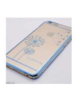 Kryt obal iPhone 6110