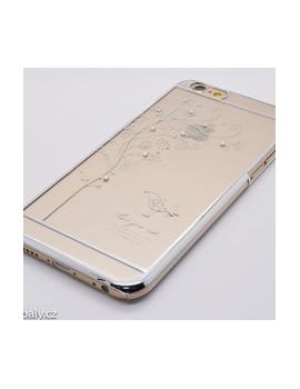 Kryt obal iPhone 6111