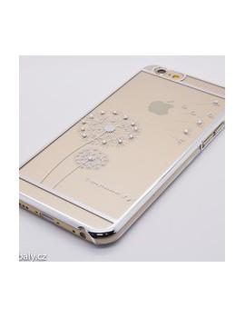 Kryt obal iPhone 6112