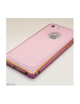 Kryt obal iPhone 5076