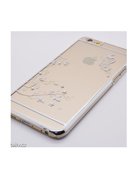 Kryt obal iPhone 6113