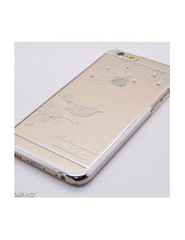 Kryt obal iPhone 6114