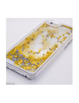 Kryt obal iPhone 6115