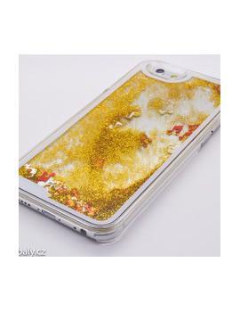 Kryt obal iPhone 6122