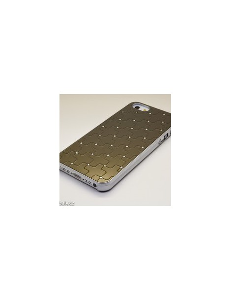 Kryt obal iPhone 5077