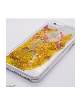 Kryt obal iPhone 6123