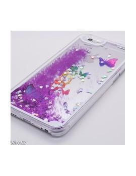 Kryt obal iPhone 6124