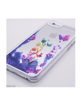 Kryt obal iPhone 6125