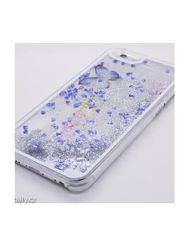Kryt obal iPhone 6126