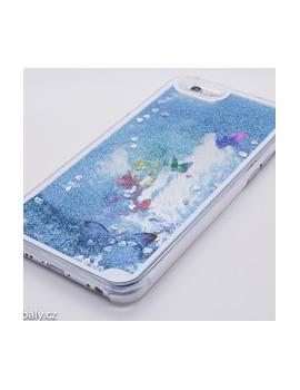 Kryt obal iPhone 6127