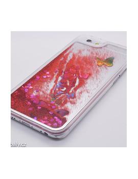 Kryt obal iPhone 6128