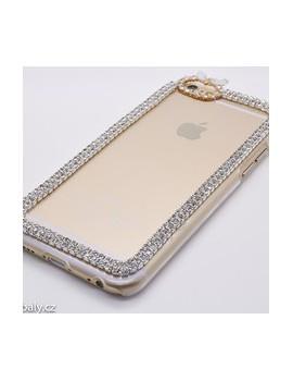 Kryt obal iPhone 6129