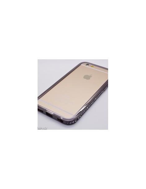 Kryt obal iPhone 6133
