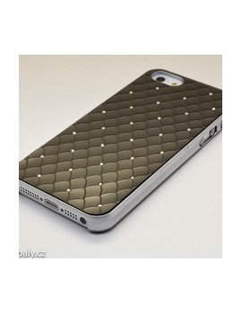 Kryt obal iPhone 5078