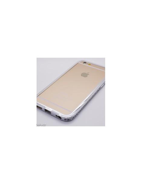 Kryt obal iPhone 6134