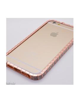 Kryt obal iPhone 6137