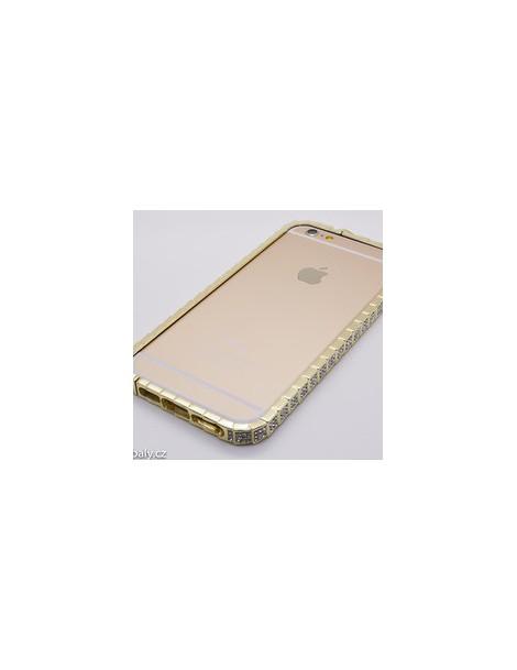 Kryt obal iPhone 6138