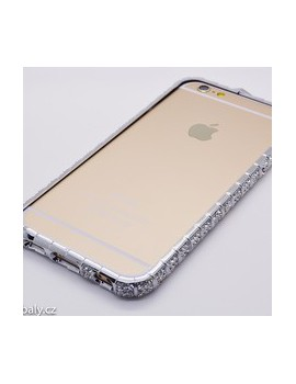 Kryt obal iPhone 6139