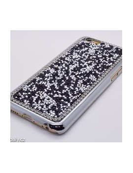 Kryt obal iPhone 6141