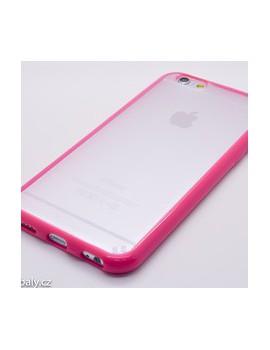 Kryt obal iPhone 6143