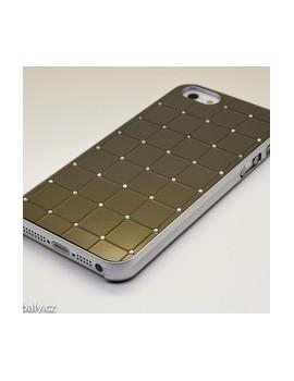 Kryt obal iPhone 5079
