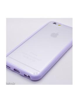 Kryt obal iPhone 6144