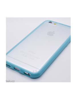 Kryt obal iPhone 6145