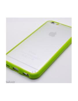 Kryt obal iPhone 6146