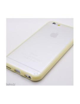 Kryt obal iPhone 6147