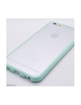 Kryt obal iPhone 6148