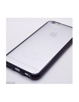 Kryt obal iPhone 6149