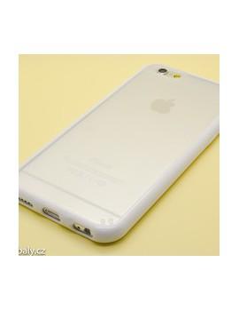 Kryt obal iPhone 6150